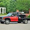 Somerville Brush 1 (Fayette County, TN District 1)<br /> 1989 Chevrolet/Defender 300 gwt