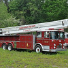 Hardin Co. Ex Truck 36 (Dist. 3)-'79 Crown-85' Snorkel <br /> Out of Service<br /> <br /> X-Arcadia, CA