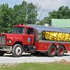Hardin Co. Tanker 42 (Dist. 4)-'88 Mack-0/3200