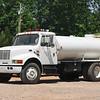 Hardin Co. Tanker 46 (Dist. 4)-'00 IHC-0/2000