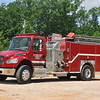 Hardin Co. Eng. 43 (Dist. 4)-'07 Freightliner/E-One-1250/1000
