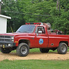 Hardin Co. Brush 65 (Dist. 6)-'85 Chevy250/330