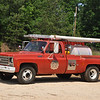 Hardin Co. Squad 41 (Dist. 4)-'80 Chevy-250/300