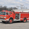 Ripley, TN Engine-1987 Ford C/Boardman-1000/750