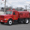 Ripley, TN Tanker (Lauderdale Co. Mutual Aid)-2000 IHC/Fontaine-0/1500