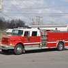 Ripley, TN Engine-1998 IHC/E-One-1500/1000