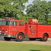 Memphis Fire Eng. (F370)