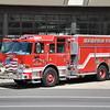 Engine 5 F2009<br /> 2015 Pierce Arrow XT PUC<br /> 1500/750/30A28603-01<br /> 7/2016