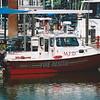 Fireboat 1<br /> <br /> X-FDNY