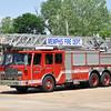 Truck 2 (F157)<br /> X-Truck 22