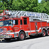 Memphis, TN<br /> <br /> XTruck 6 (X T29)<br /> F1602009Pierce Arrow XT100' RM22088