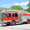 Clarksville, TN<br /> 1997 Spartan/Saulsbury 1500/500/50'<br /> Snorkel Serial # Q21261768<br /> X-Dekalb County, GA