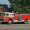 Lobelville, TN Eng.2<br /> 1982 Ford C/Pierce<br /> 1250/1000<br /> X-Stewart County, TN