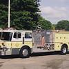 Bartlett, TN<br /> 1983 Pemfab/Pirsch 1500/850 <br /> PQ-19