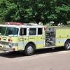 Bartlett, TN <br /> '88 Pierce Arrow <br /> 1250/?<br /> #E4629