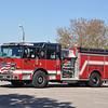 Arlington, TN Eng. 71-2013 Pierce Arrow XT-1500/750/30F