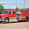 Arlington, TN Reserve Engine