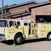 Bartlett, TN<br /> 1978 Ford/Pirsch 1000/500<br /> PN-51