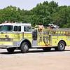 Bartlett, TN <br /> '75 Pirsch<br /> 1000/?<br /> #34624