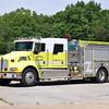Bartlett, TN <br /> '05 KW/Crimson<br /> 1500/?<br /> #05077-001