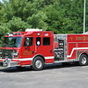Brentwood, TN<br /> E 52 2013 Rosenbauer Commander<br /> 1500/1000/Foam<br /> H01043/Prod #1607513<br /> 7/2016