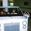 Cory, Alex, Nicole and Agatha  ( 1997 )