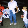 Cory, Elainee, Alex and Larry  ( 1997 )