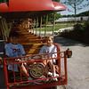 Cory and Alex  ( 1997 )