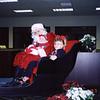 Elainee, Nicole and Santa  ( 1997 )