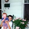 Cory and Elainee ( 1998 )