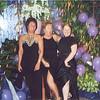 Lori, Mary and Heather  ( 2002 )