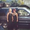 Mary and Lori  ( 2002 )