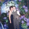 Lori and Todd  ( 2002 )