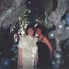 Debbie and Lori  ( 2002 )