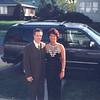 Todd and Lori  ( 2002 )