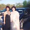 Lori and Debbie  ( 2002 )