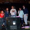 Elainee, Taylor, Angie, Nicole and Lori  ( 2002 )