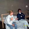 Angie and Lori  ( 2002 )
