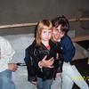 Angie, Elainee and Lori  ( 2002 )
