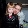 Elainee and Angie  ( 2002 )