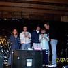 Taylor, Angie, Lori, Nicole and Todd  ( 2002 )
