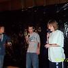 Taylor, Alex and Nicole  ( 2002 )