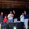 Taylor, Elainee, Angie, Todd, Nicole and Lori  ( 2002 )