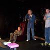 Daryl, Travis Wolf, Taylor and Alex  ( 2002 )