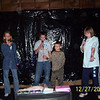 Taylor, Alex, Travis Wolf and Nicole  ( 2002 )