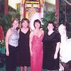 Patti, Mary, Lori and Debbie  ( 2003 )