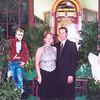 Patti and Bruce  ( 2003 )