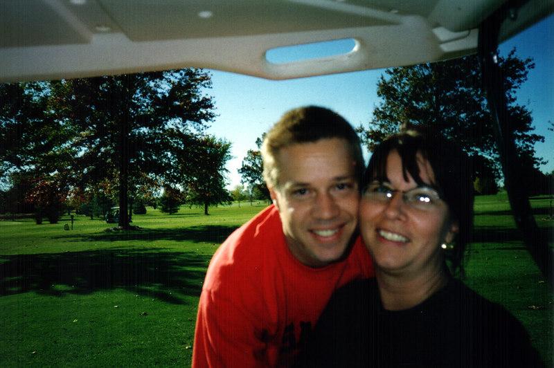 Todd and Lori  ( 2004 )