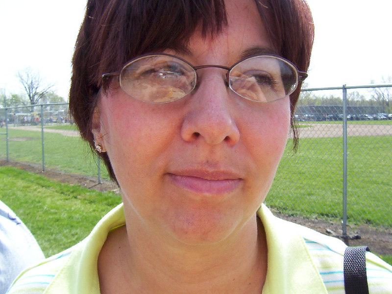 Lori  ( 2004 )