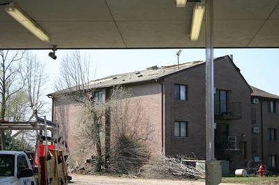 Apartment.  ( 2006 )